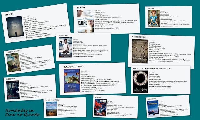 http://cinenaquinta.blogspot.com.es/