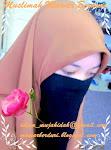 muslimahberduri.blogspot.com