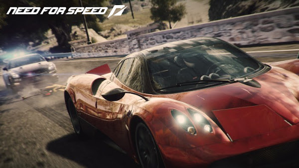 Electronic Arts wont release a Need for Speed game in 2014