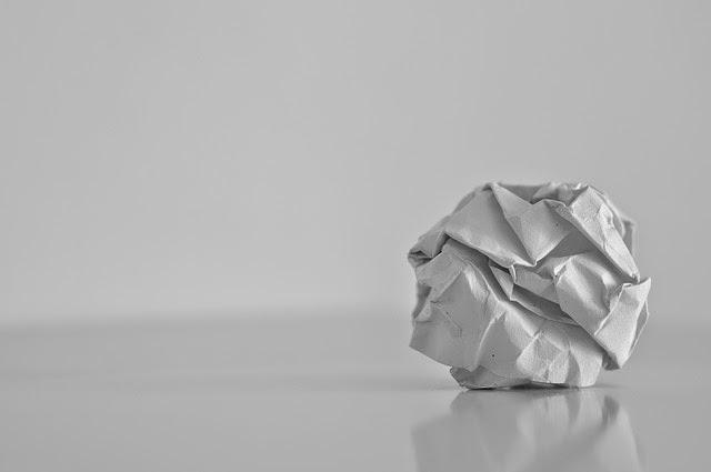 kertas,putih,idul fitri,devisologi