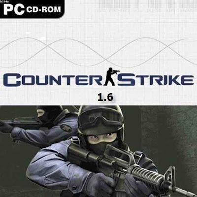 cs 1.6 cover