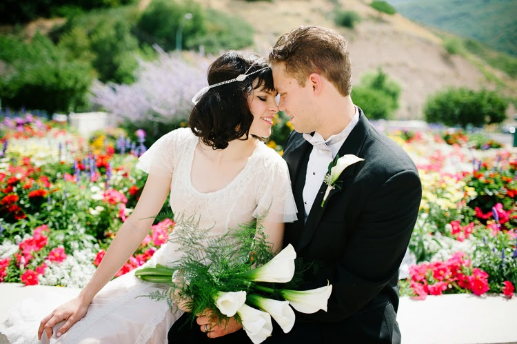 bountiful senior personals Search singles by ethnicity, religion or occupation from black singles to single doctors, matchcom has a large selection great people to chose from.