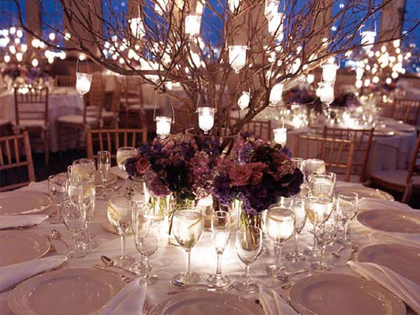 Crazy pictures wedding fall ideas for Autumn wedding decoration ideas
