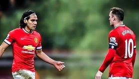 Video Gol Preston vs Manchester United 1-3 FA Cup