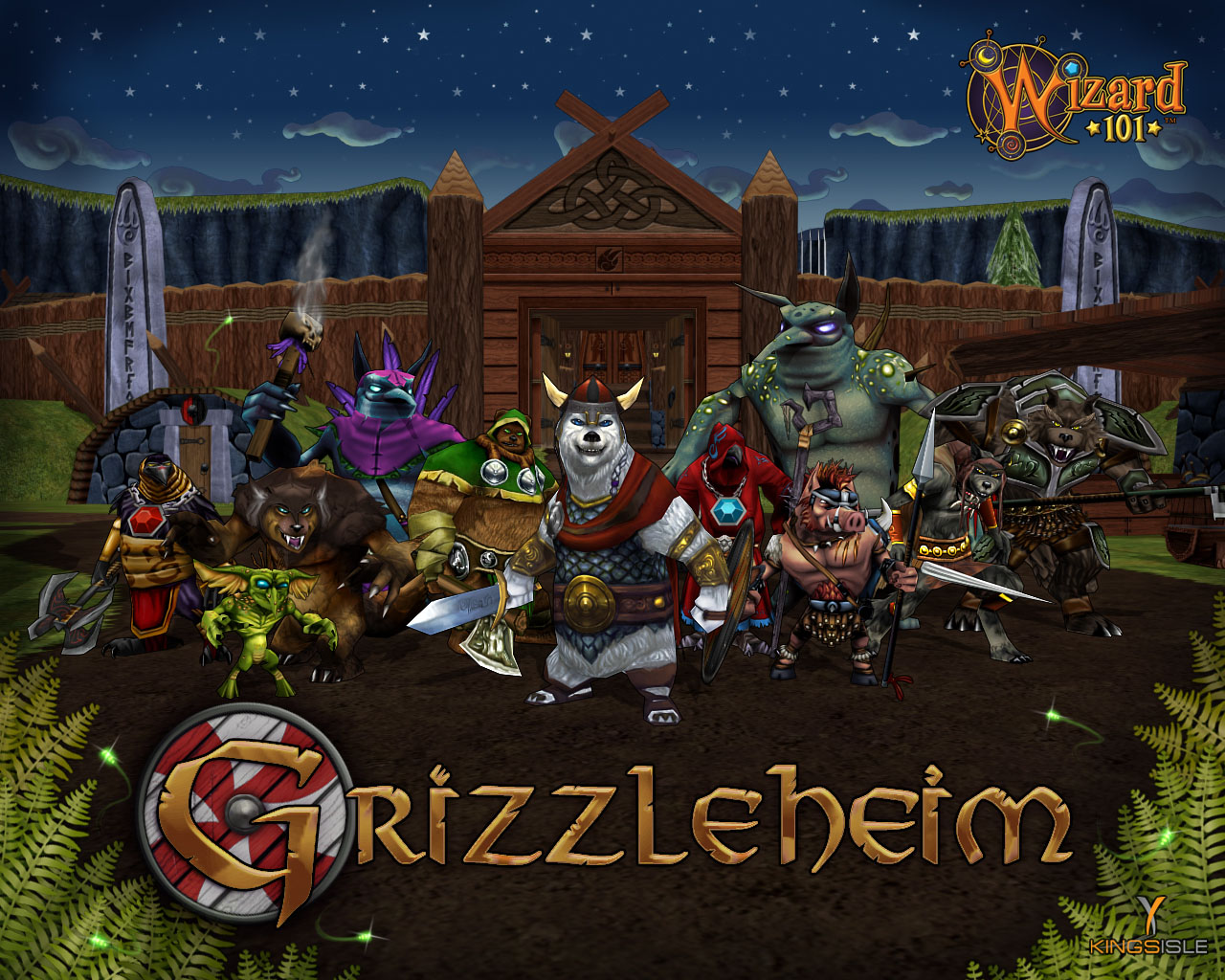 wizard101 tips and tutorials galery wizard101