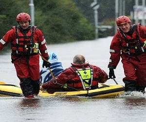 Unitedkingdom_flood_rescue_photo