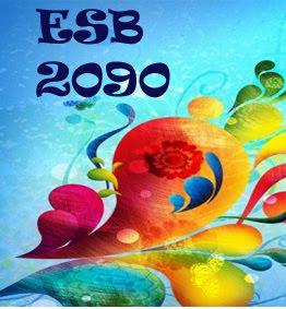 ESB 2090