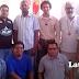 Teologado Latinoamericano MSC