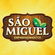 SÃO MIGUEL EMPREENDIMENTOS