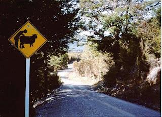 smešni znakovi: znak za jebanje životinja