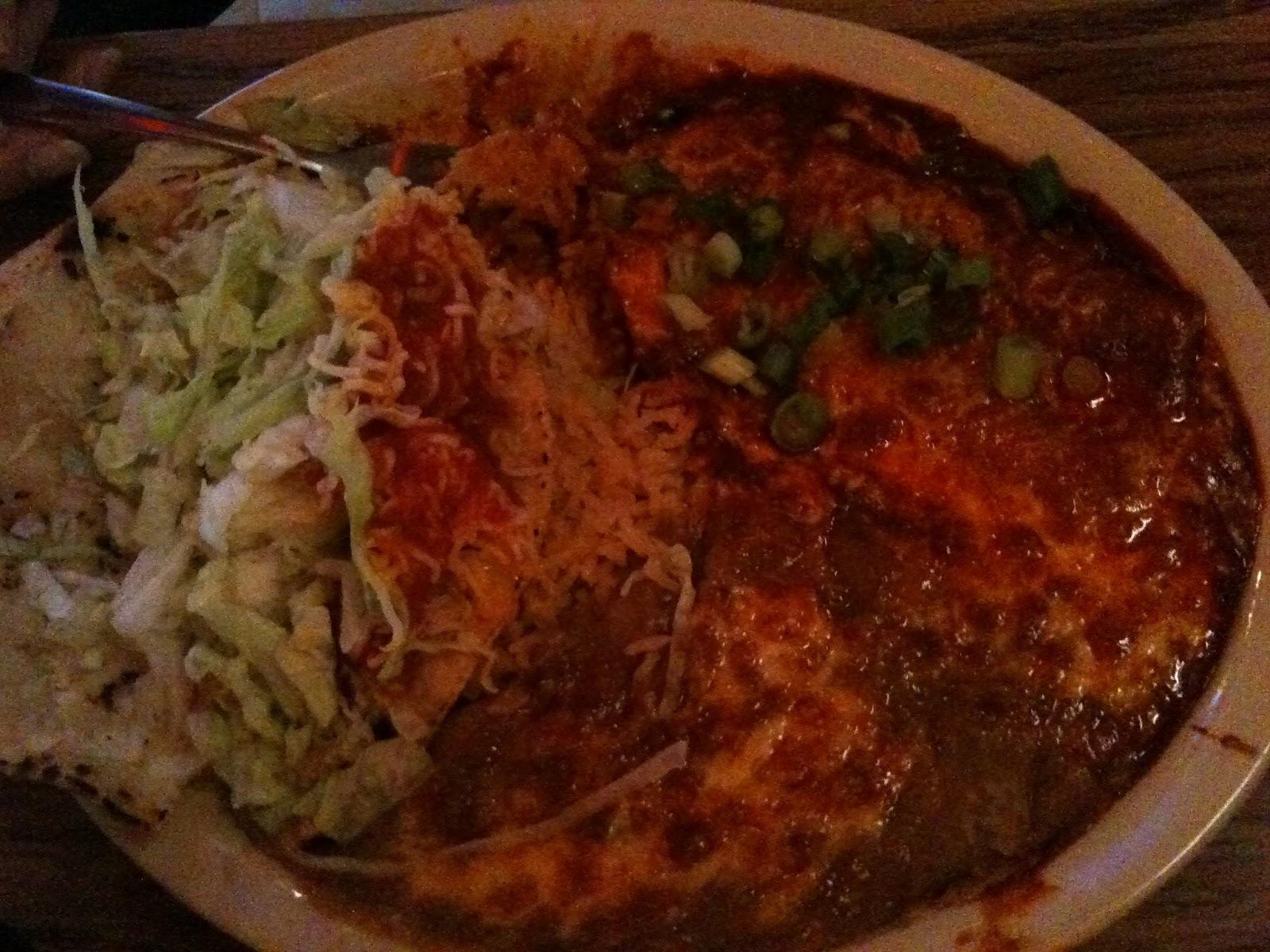 dis-n-that: Historic Main Street - Garden Grove & Azteca\'s Mexican ...