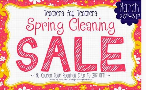 http://www.georgiagrownkiddos.com/2014/03/spring-cleaning.html