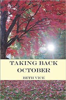 Taking Back October: For Believers in Pursuit of Godly Fun