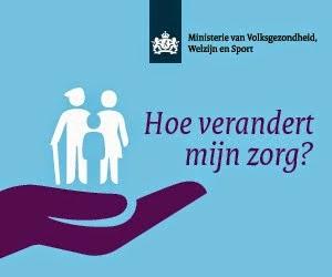 hoeverandertmijnzorg.nl