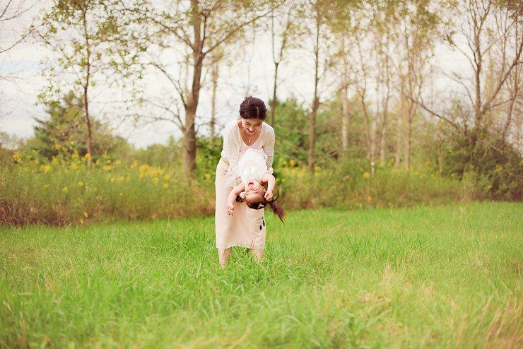 marion iowa, family photography, iowa kids, pink flower photography