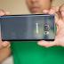 Tai Facebook cho Samsung Galaxy Note 5