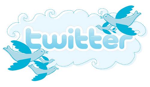 Hati-hati Kecanduan Twitter !! [ www.BlogApaAja.com ]