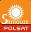 Polsat Shmooze - oficjalna strona stacji