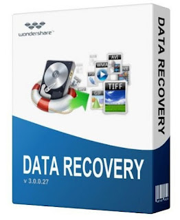 http://www.freesoftwarecrack.com/2015/07/wondershare-data-recovery-4811-full-version-with-patch.html