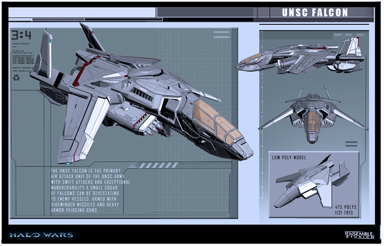 Dsng 39 s sci fi megaverse dropships spaceships steampunk for Design attack