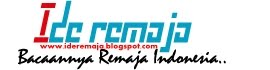 Tips Remaja Indonesia