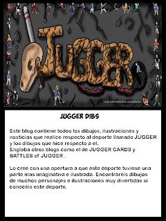 http://juggerzaragozadib.blogspot.com.es/