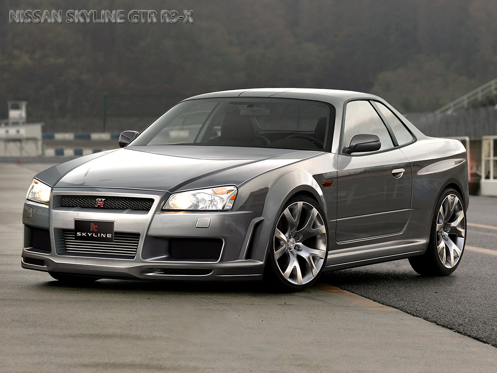 cars wallpapers and info nissan skyline r34 gt r. Black Bedroom Furniture Sets. Home Design Ideas