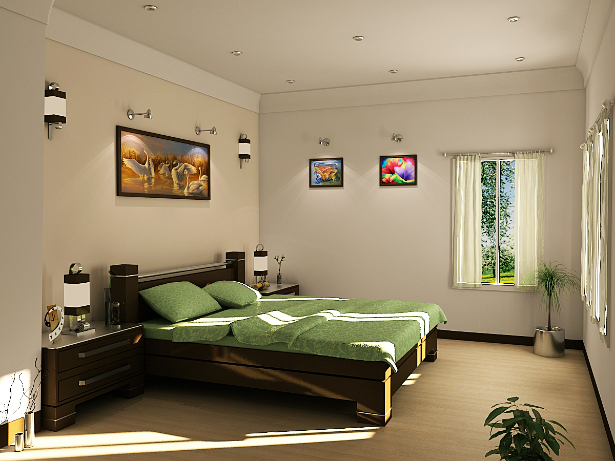 amrit3d artist 3ds max work. Black Bedroom Furniture Sets. Home Design Ideas