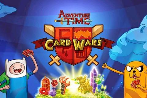 Juegos de Cartoon LA - Jugar Gratis