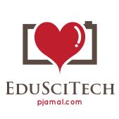 EduSciTech (PJAMAL.com)