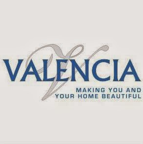Valencia Cycles