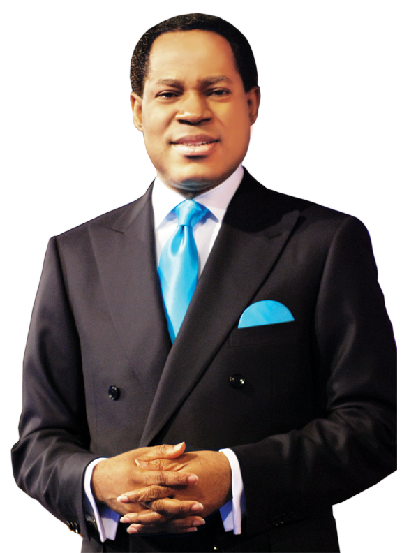 Dear Pastor Chris Oyakhilome - by Etcetera