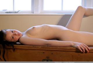 业余色情 - Sexy Girl - claire dee - naked 707