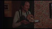 deranged ed gein film 74