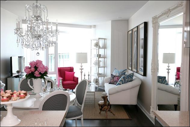 Transitional living room design ideas room design for Transitional living room furniture ideas