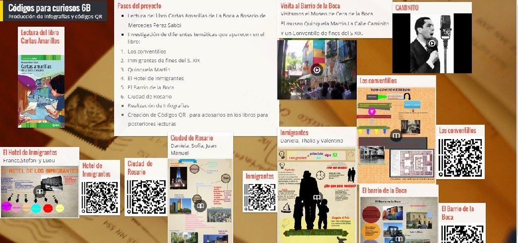 https://images-blogger-opensocial.googleusercontent.com/gadgets/proxy?url=http%3A%2F%2F1.bp.blogspot.com%2F-1sbMI8PfQsI%2FVI9Wx6KkCmI%2FAAAAAAAACDk%2FSpriN5AN7yI%2Fs1600%2F6B.jpg&container=blogger&gadget=a&rewriteMime=image%2F*