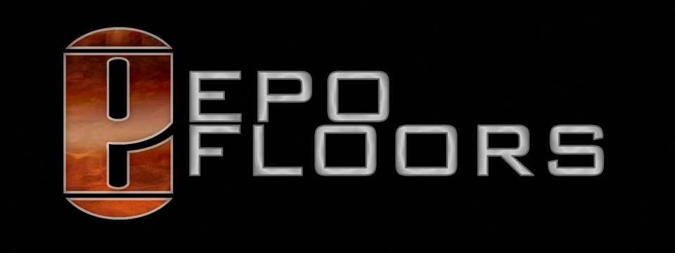 Epo- Floors