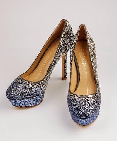 LolaCruz-Cenicienta-laexposición-elblogdepatricia-shoes-scarpe-calzature-zapatos