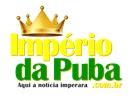Império da Puba