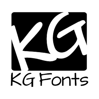 https://www.teacherspayteachers.com/Store/Kimberly-Geswein-Fonts