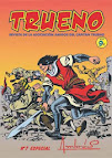 Revista Trueno 7
