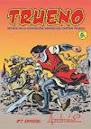 Revista Trueno 7