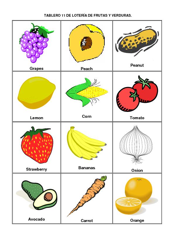 filename loteria de frutas y verduras okpng