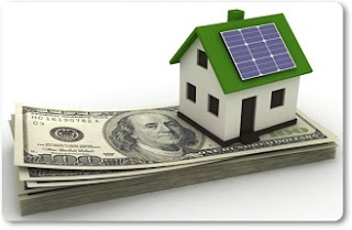 empresa energía solar residencial
