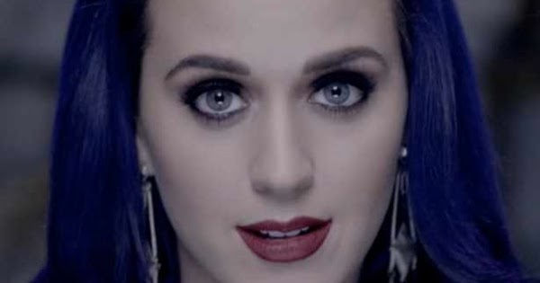 Katy-Perry-Wide-Awake-Official-Video.jpg Katy Perry