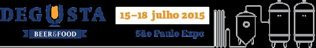 Brasil Brau e Degusta Beer & Food