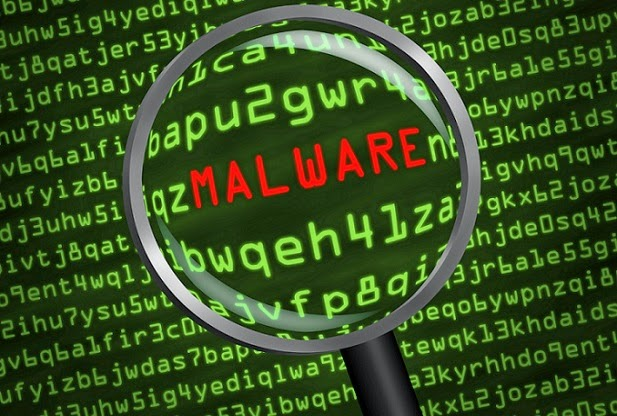 Récords en malware: más de 20 millones de nuevos ejemplares en el tercer trimestre