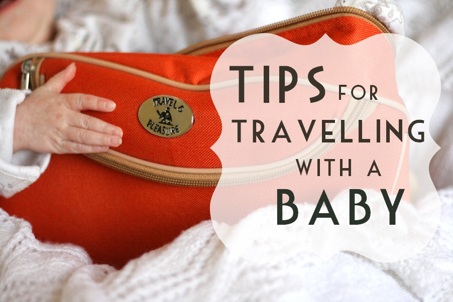 baby_travelling_tips