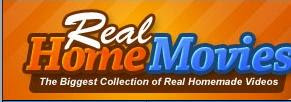 realmovie free share all porn password premium accounts July  06   2013