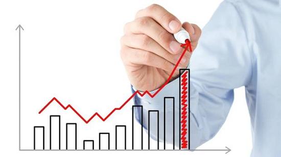 Apakah anda tipikal seorang investor yang pintar